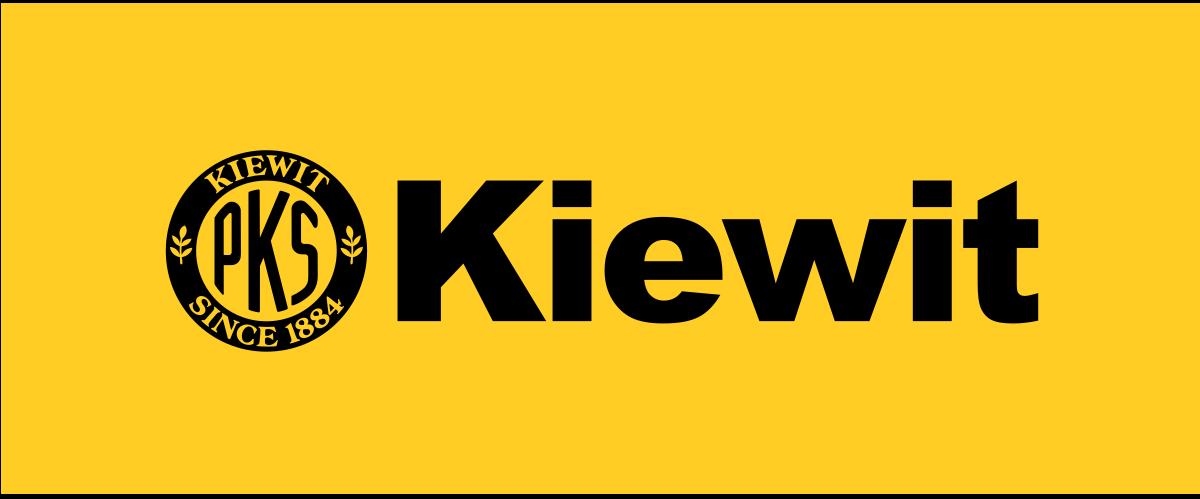 client-Kiewit